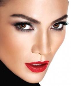 Jennifer Lopez Beautiful Stripper Skin