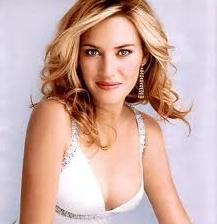 Kate Winslet Stripper