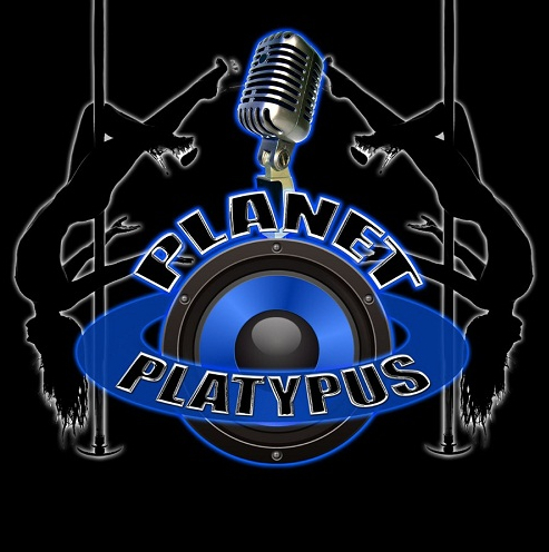 Jennifer McCumber on Planet Platypus Radio