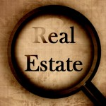 Looking at Real Estate a little more closely might give you a better idea about how to be successful.